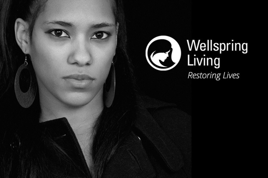 Medium lovegivesway wellspring living