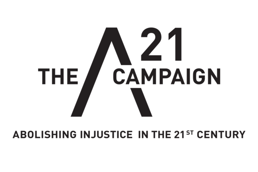 Medium lovegivesway the a21 campaign